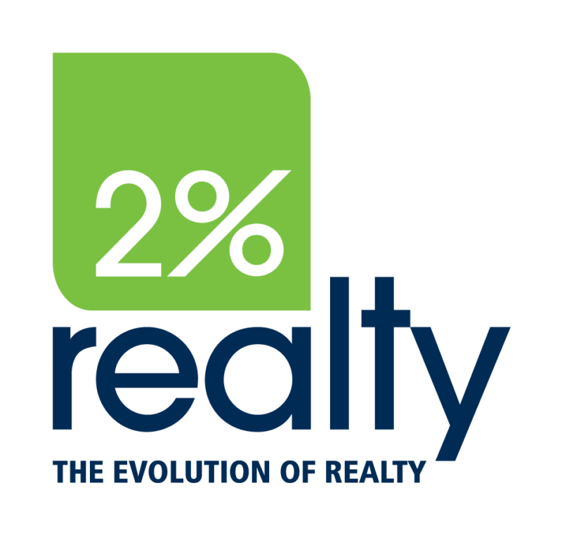 2% Realty
